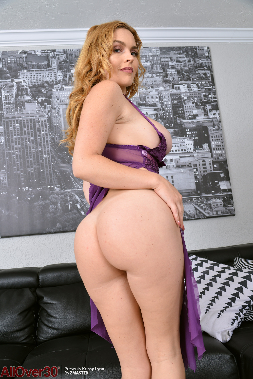 beautiful-busty-krissy-lynn-13