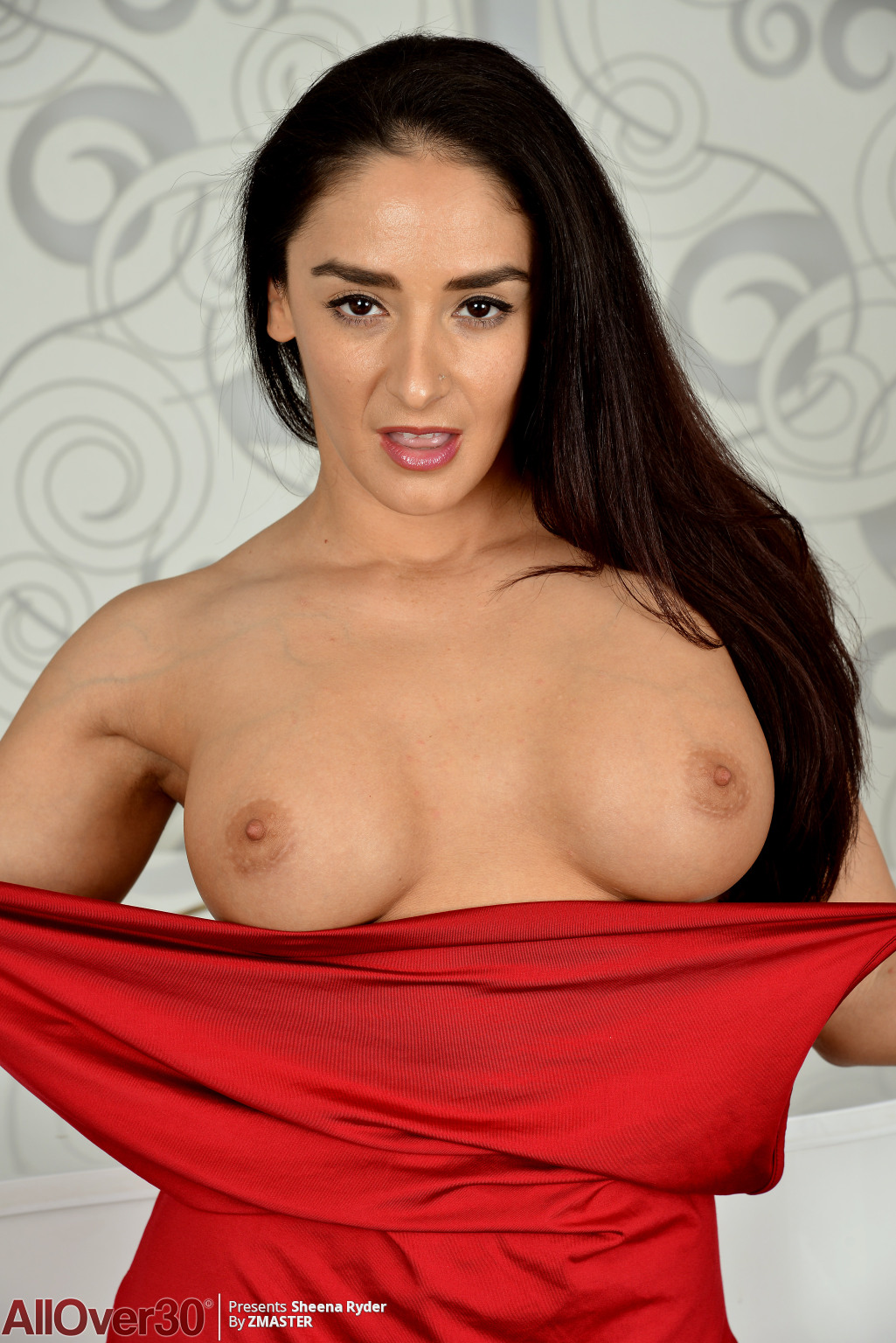 sheena-ryder-satin-slip-08