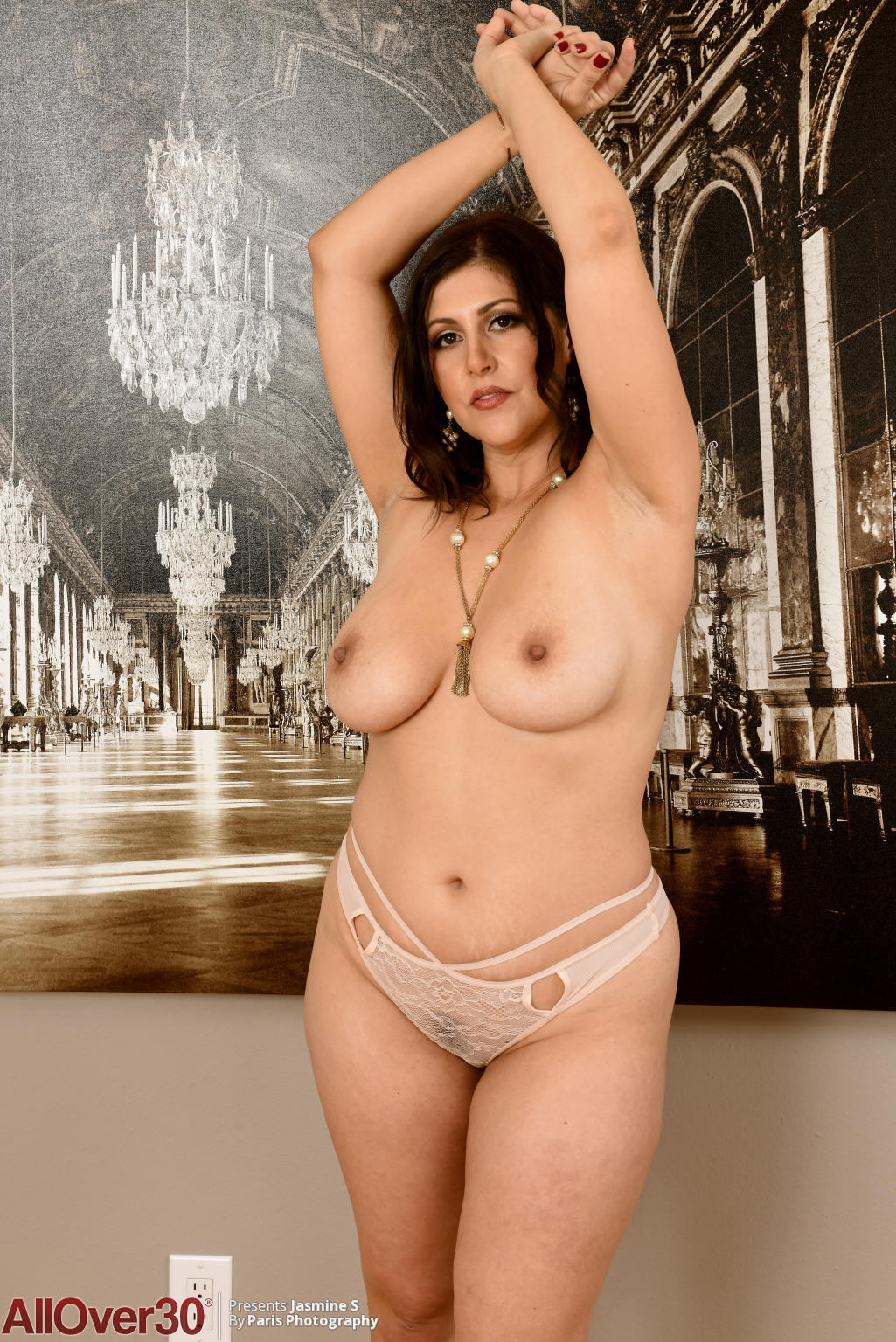 jasmine-s-sultry-form-09