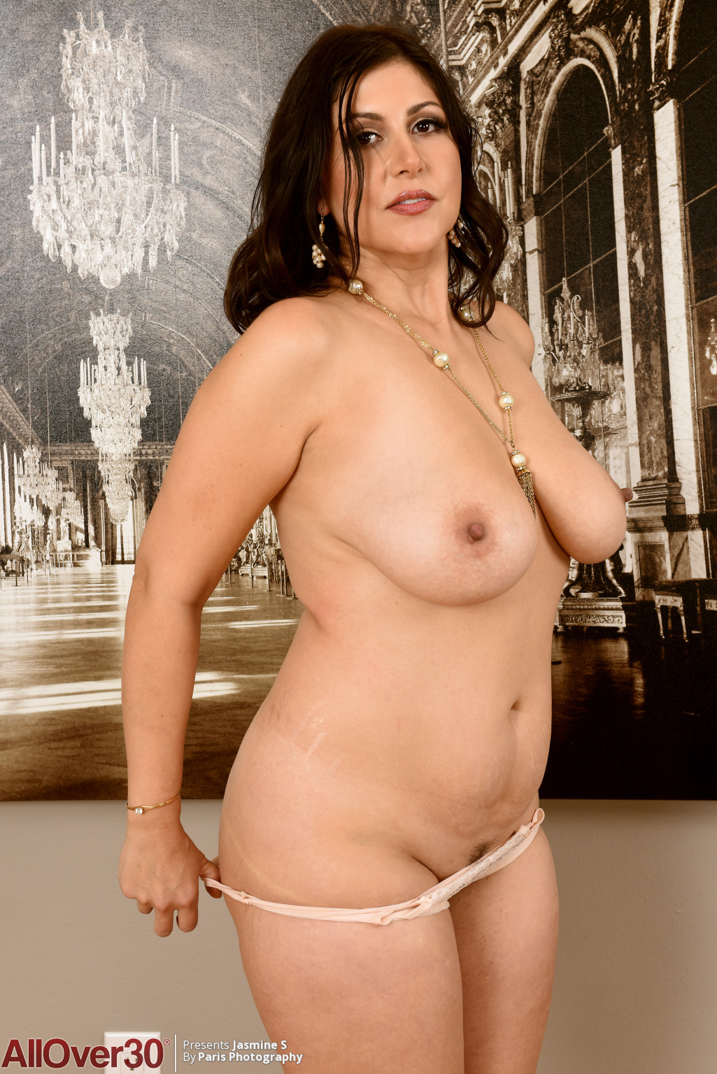 jasmine-s-sultry-form-11