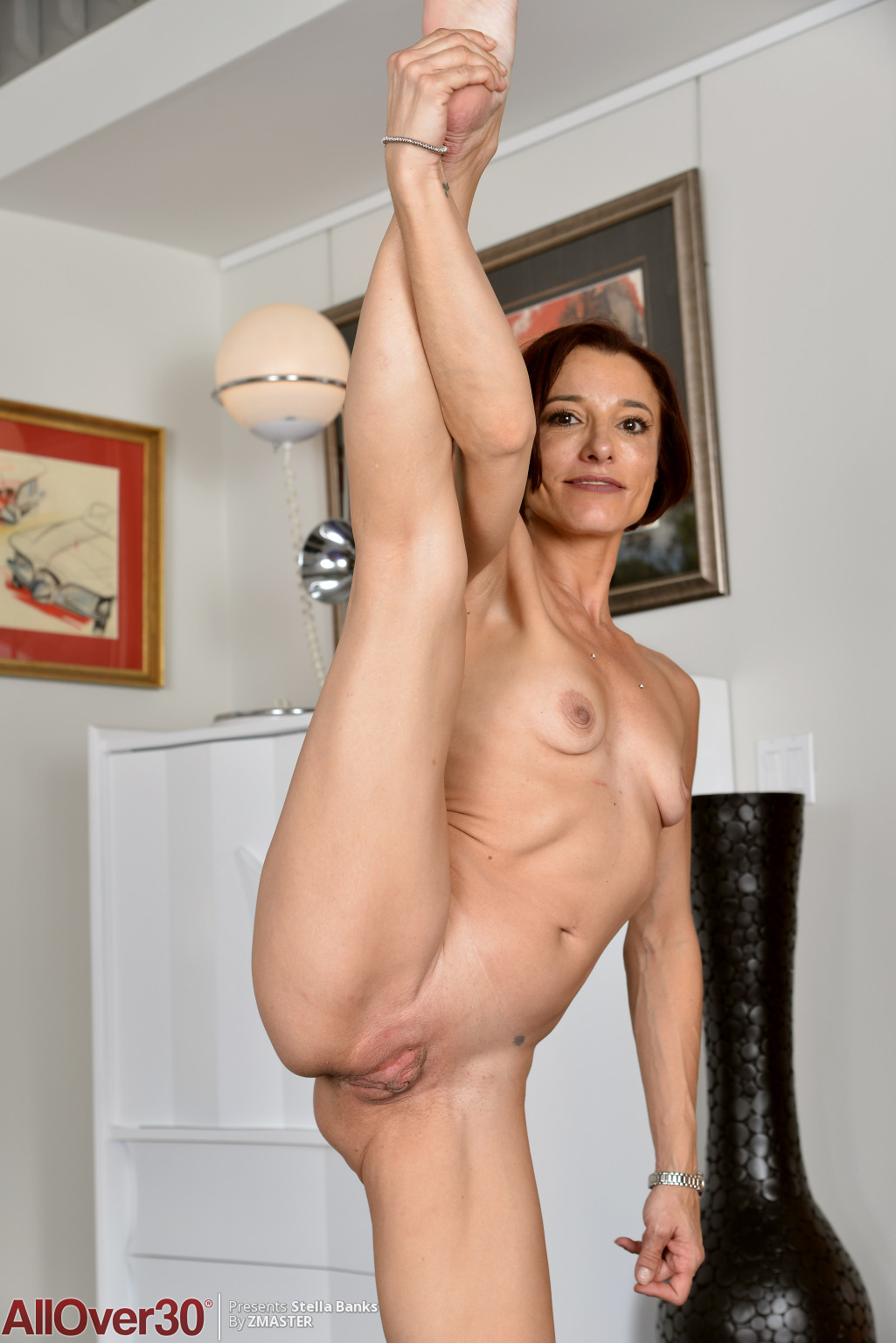 stella-banks-athletic-mom-15