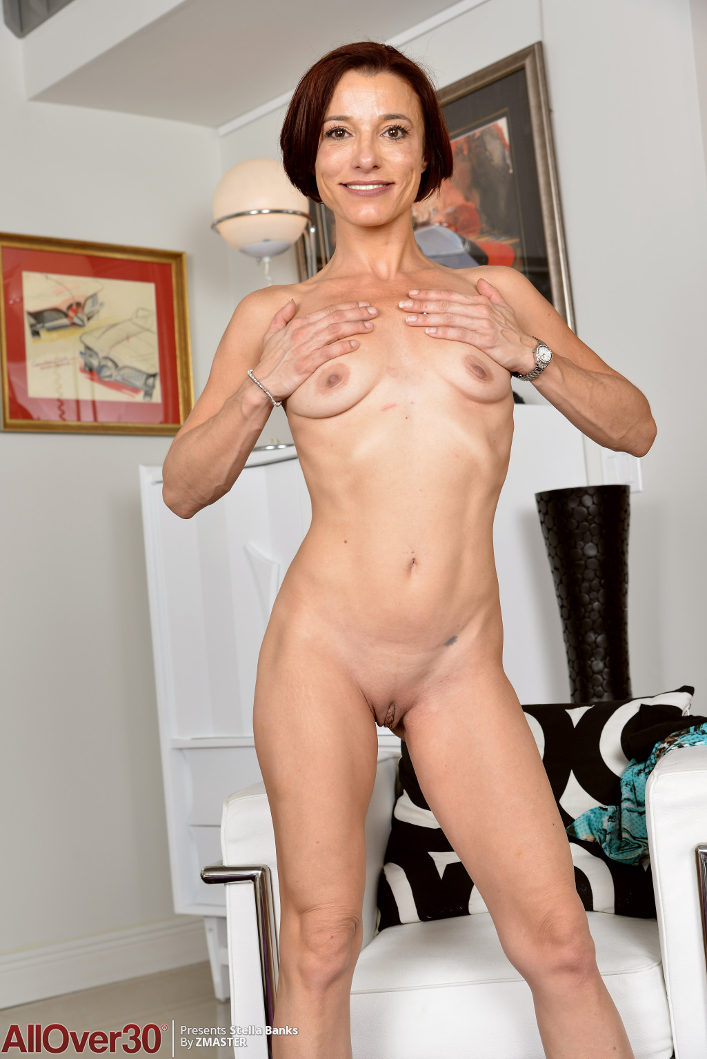stella-banks-slender-mature-housewife-08