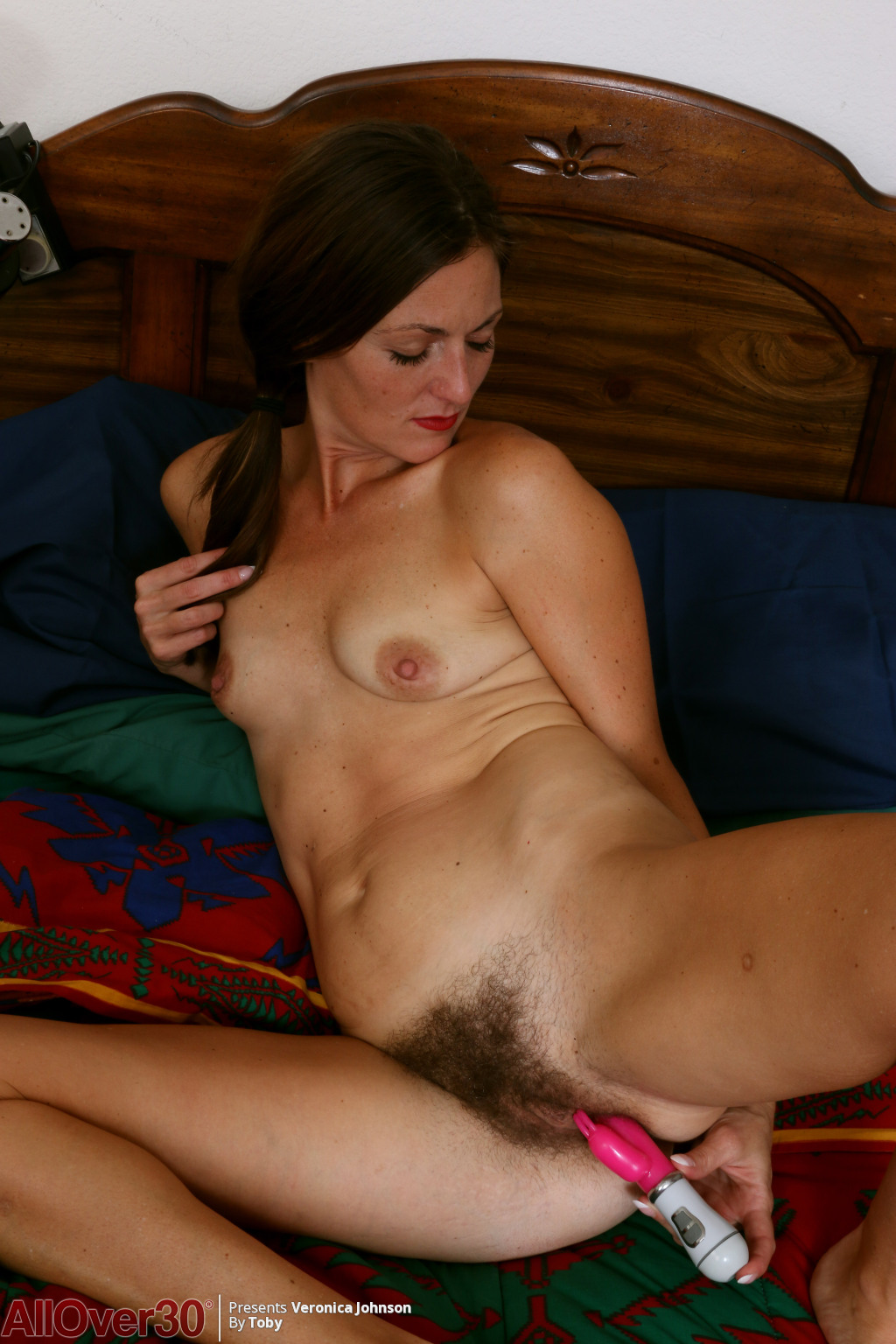 veronica-johnson-beautiful-silky-15