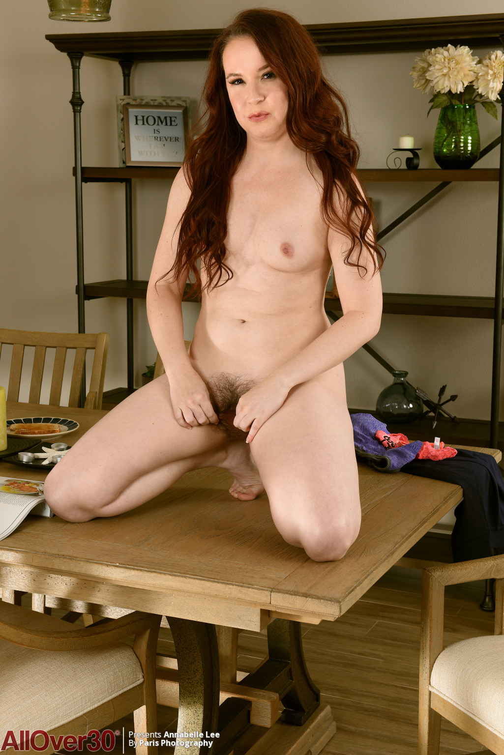 annabelle-lee-kneels-on-the-table-13