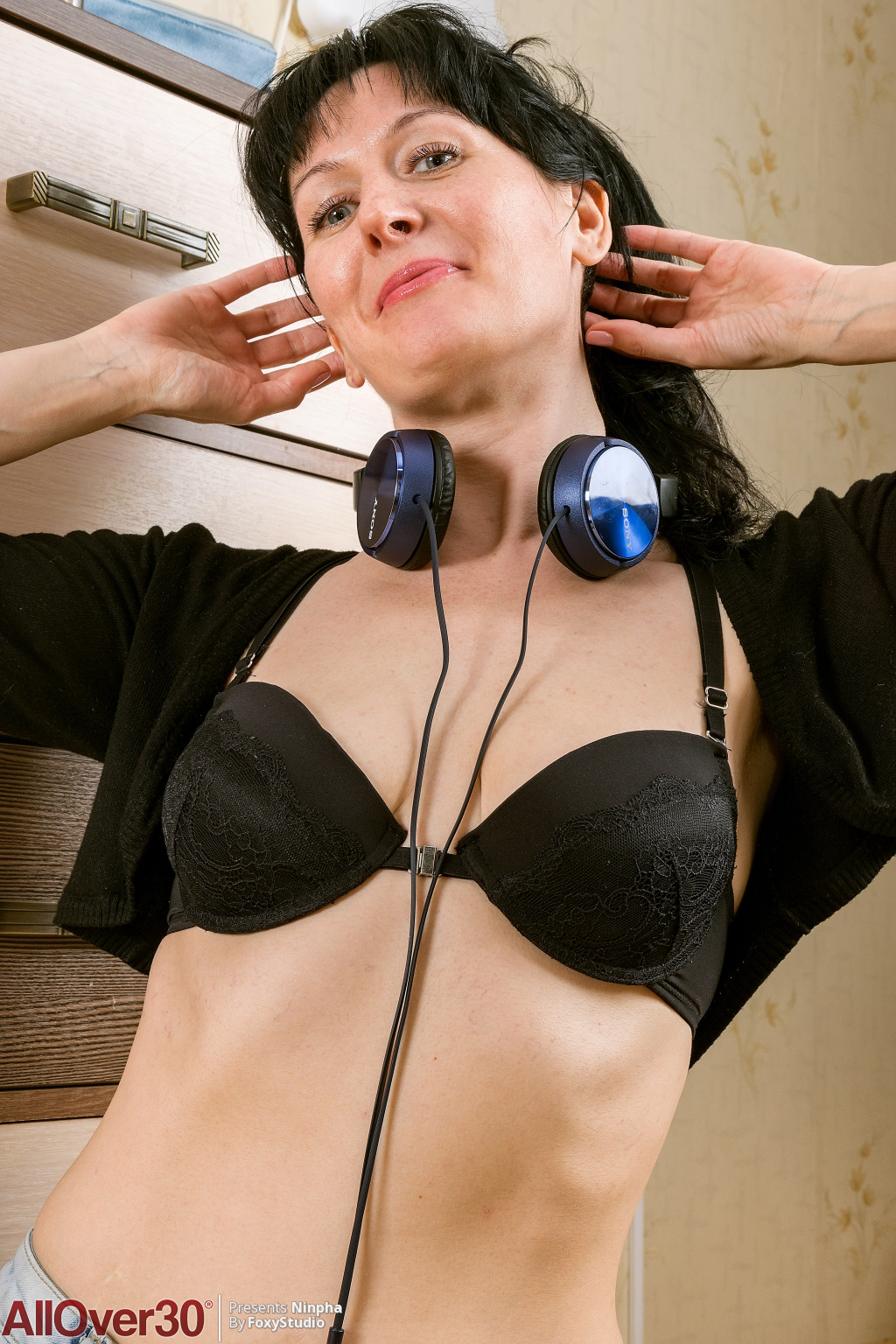 ninpha-headphones-hottie-01