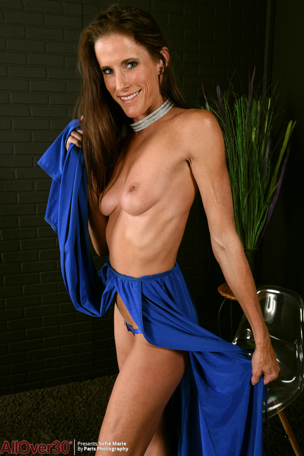 sofie-marie-blue-dress-04