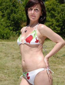 woodbury milf women Local orgies in woodbury ask women local to care of herself has well groomed pussy that is mature enuf to no it's sex not the beginning of a.
