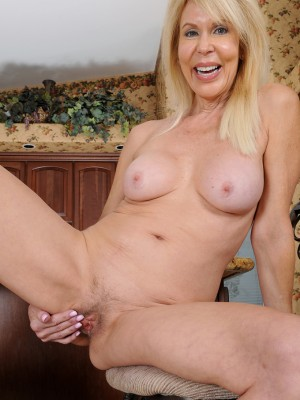 Hot 60 year old nude women join