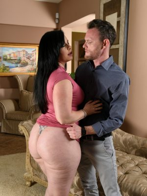 Real Sex Hbo Videos