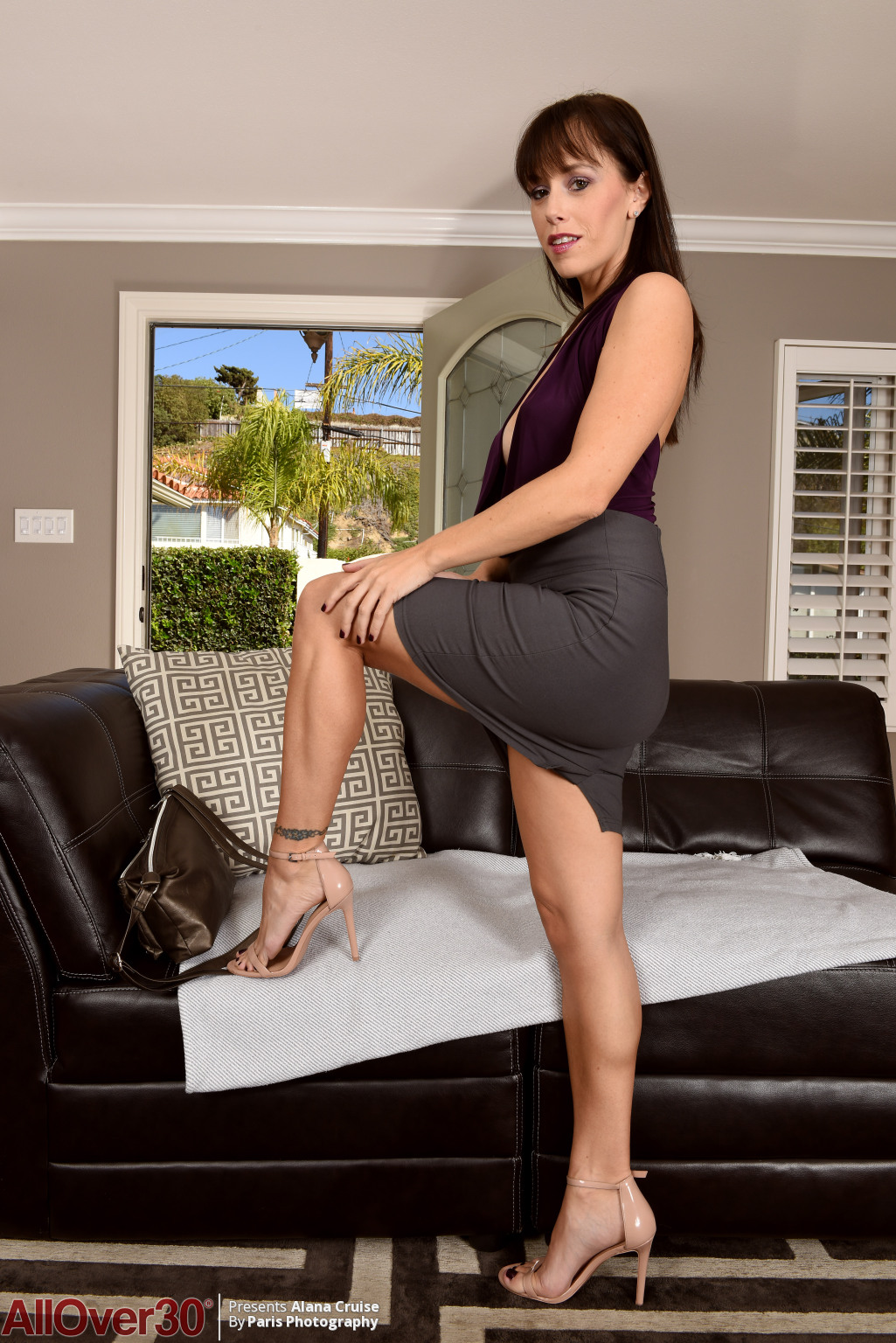 Alana Cruise Porn Actress alana cruise sexy feet   download free nude porn picture