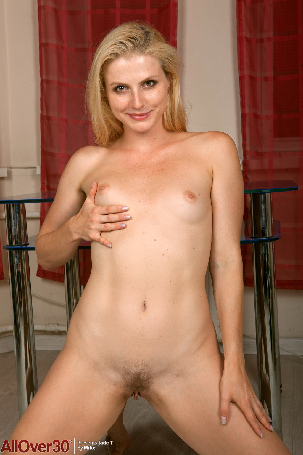 jade-t-seductive-blonde-15