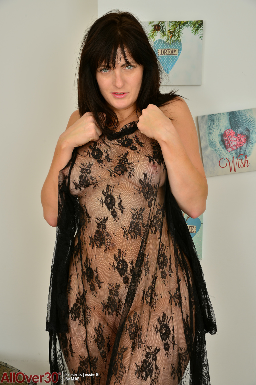 jessie-g-sultry-lingerie-15